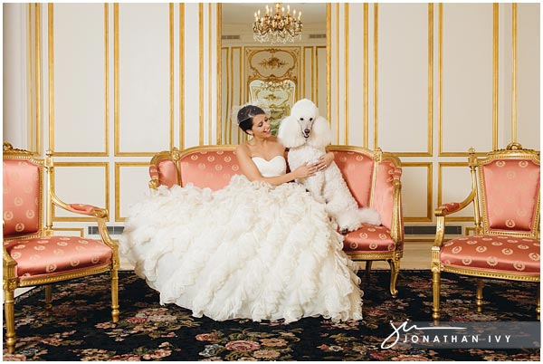 07 girl with standard poodle.jpg
