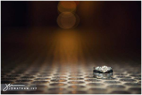 beautiful-ring-photo