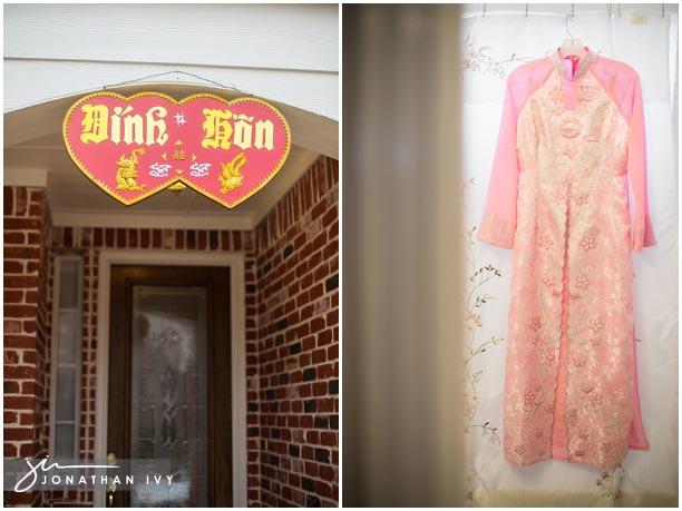 01 Vietnamese Tea Ceremony.jpg