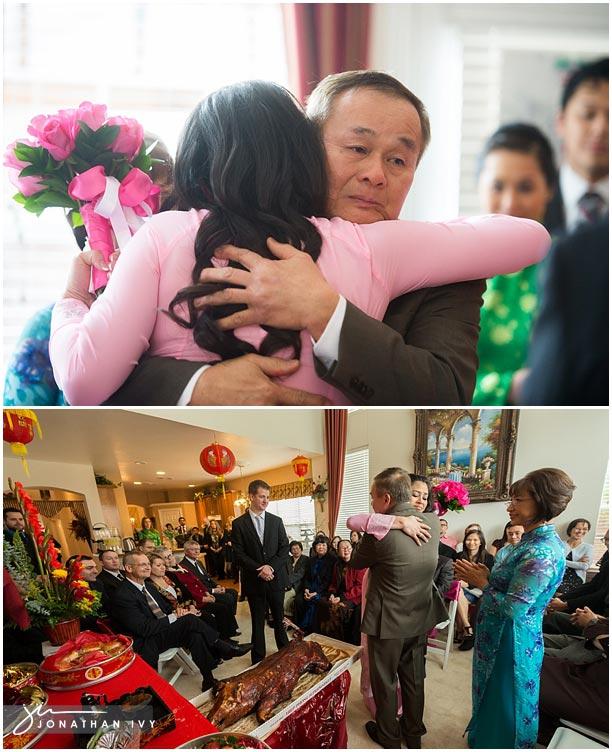 03 Vietnamese tea ceremony photographer in Houston.jpg