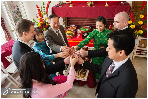 04 Vietnamese engagement ceremony photographer in Houston.jpg