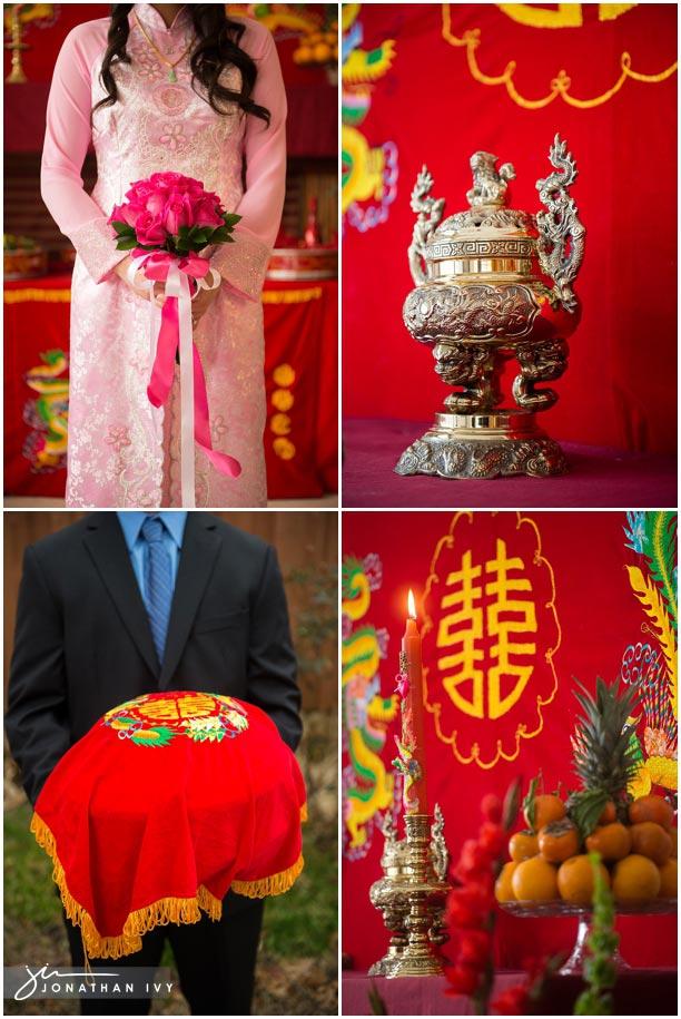 06 Vietnamese wedding photographer.jpg