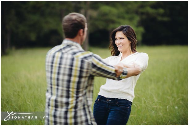 02 Engagement photographer in Houston.jpg