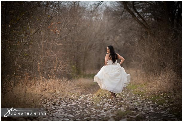 10 Rustic bridal photos in Houston.jpg