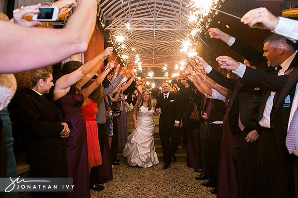Hotel_Zaza_Houston_Wedding_Photographer_0037.jpg