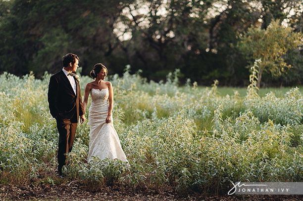 Rockport-Wedding-Photographer_0040.jpg