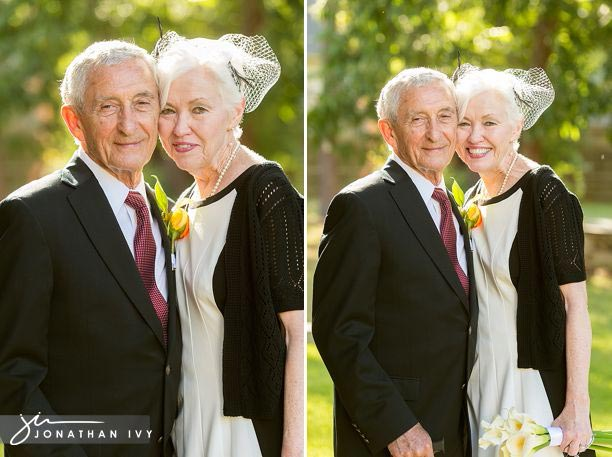 adorable-senior-citizen-wedding_0011.jpg