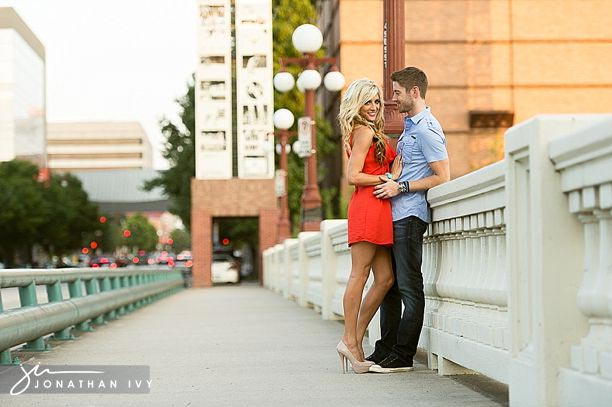 Houston-wedding-photographer-engagements_0013.jpg