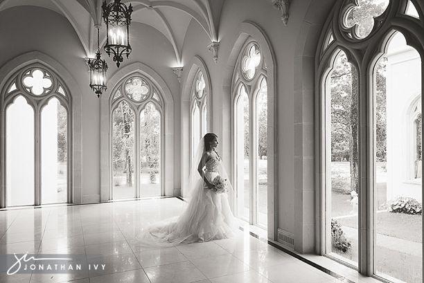 chateau-cocomar-bridal-portraits_0008.jpg