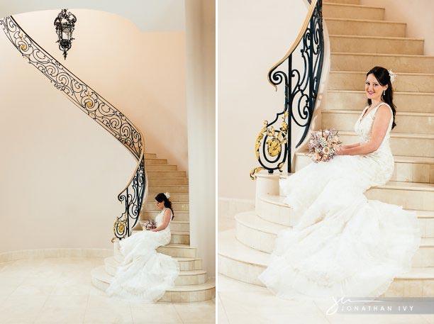 chateau-cocomar-wedding-photographer_0002.jpg