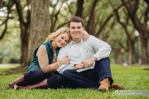 Destination Wedding Photographer,Houston Wedding Photographer,houston engagement photographer,houston engagement photos,