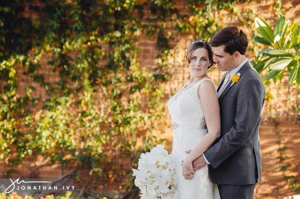 houston-engagement-photographer_0033.jpg