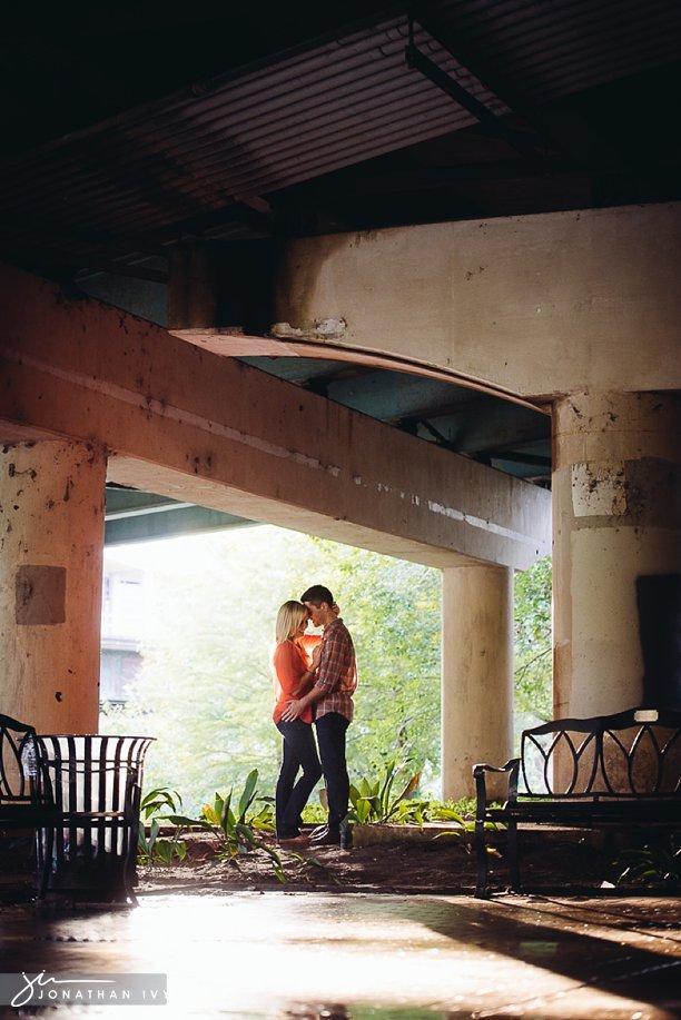 houston-wedding-photographer_0007