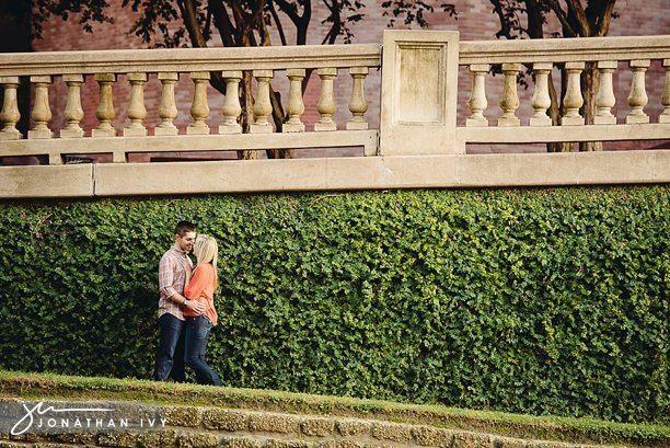 houston-wedding-photographer_0008