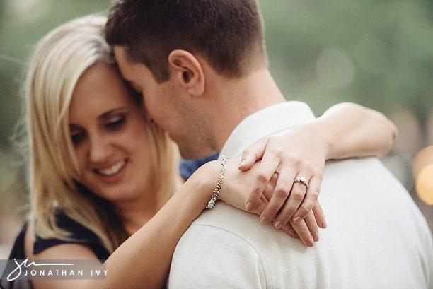 houston-wedding-photographer_0012