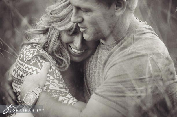 rustic-engagement-photos-in-houston_0010.jpg