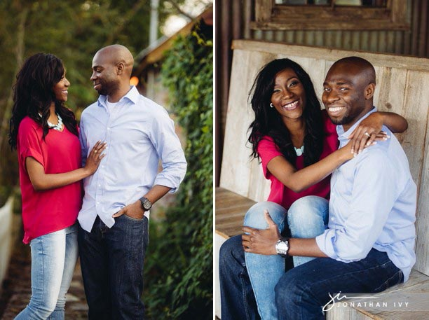 nigerian-engagement-photos_0002.jpg
