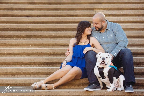 houston-buffalo-bayou-engagement_0023