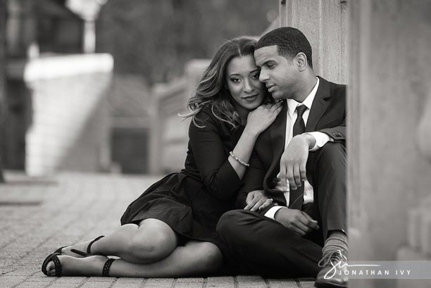 romantic-houston-engagement-photographer_0009.jpg