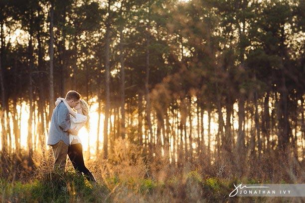 the-woodlands-wedding-photographer_0014.jpg