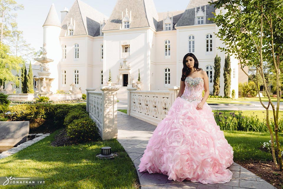 Chateau-Cocomar-Quinceanera-11.jpg