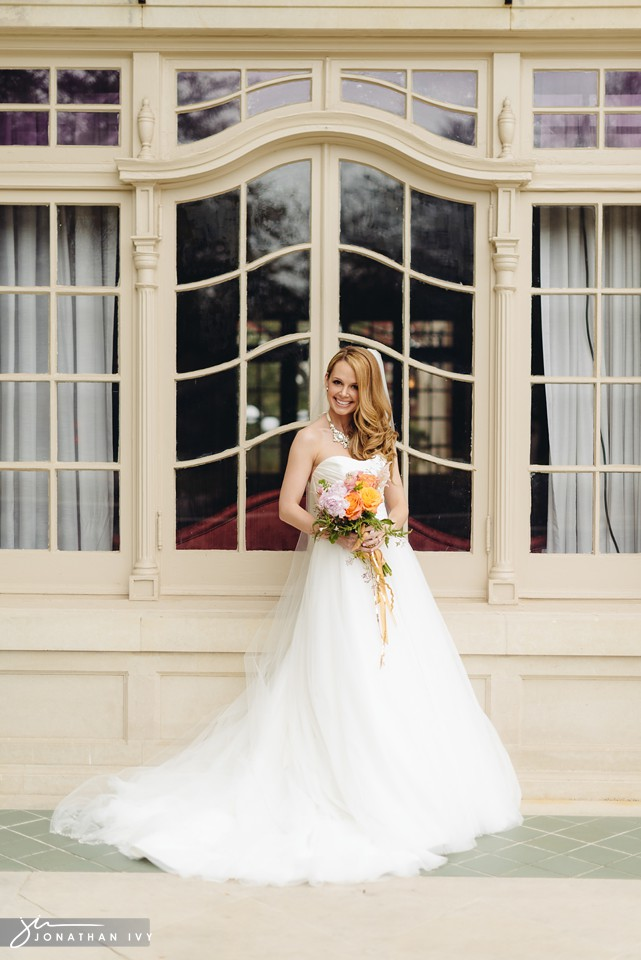 aldredge_house_bridal_0013.jpg