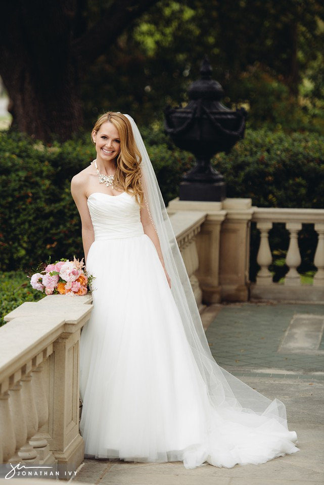 aldredge_house_bridal_0014.jpg