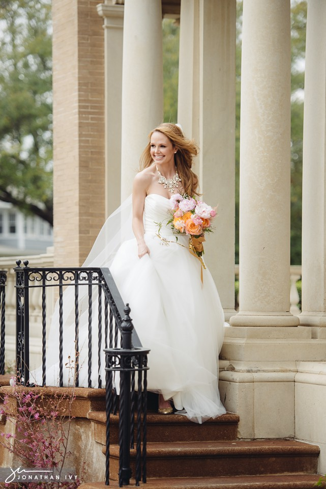 aldredge_house_bridal_0015.jpg