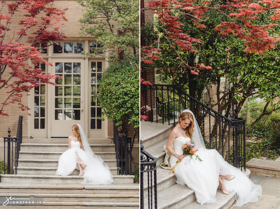 aldredge_house_bridal_0016.jpg