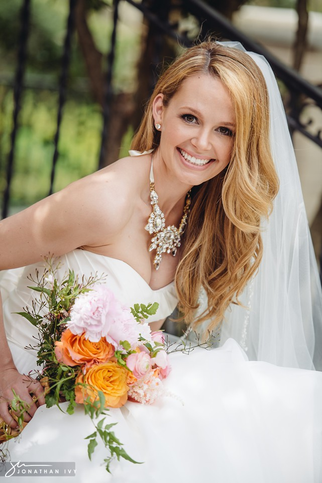 aldredge_house_bridal_0017.jpg