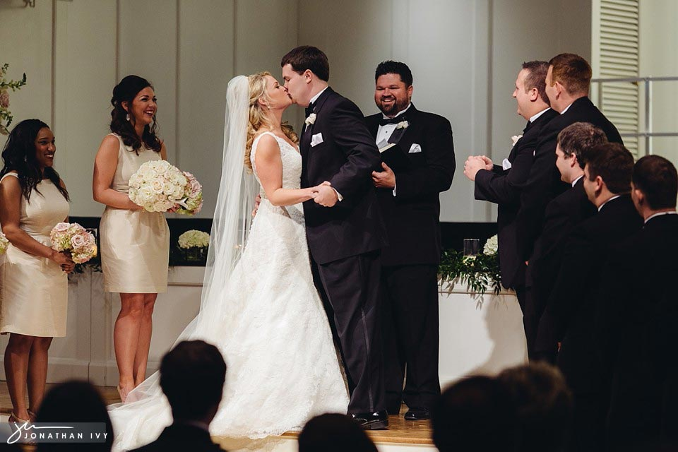 houston-wedding-photographer_0024.jpg