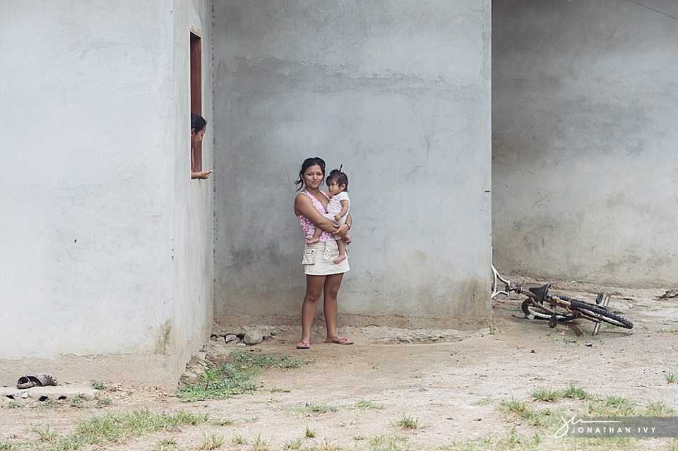 LivingWaterInternational-Honduras-Faithbridge-day5_0023.jpg