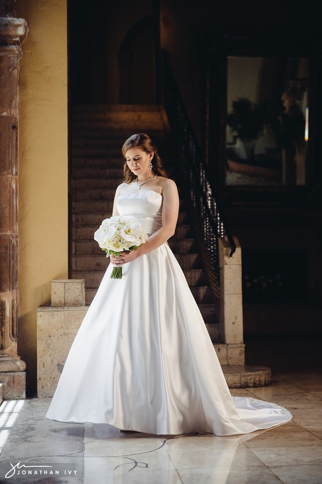 las-velas_bridals-houston_0002