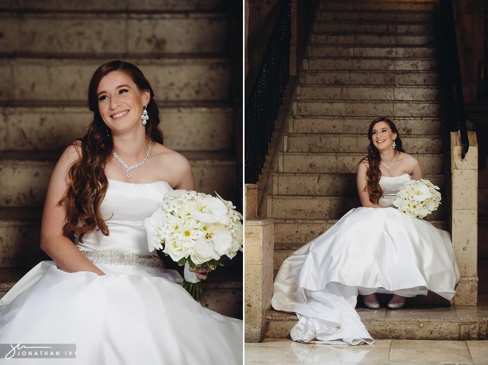 las-velas_bridals-houston_0003