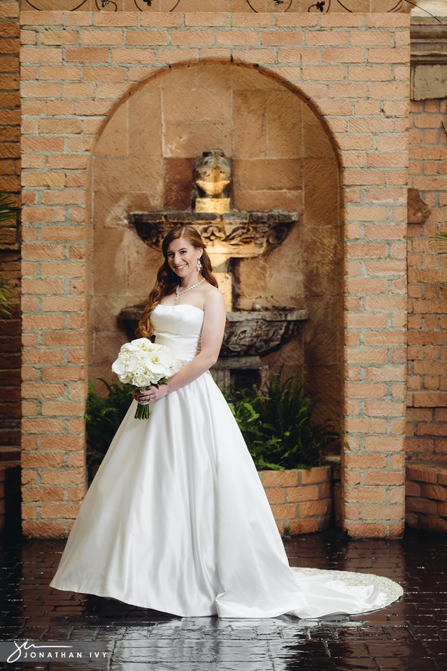 las-velas_bridals-houston_0004