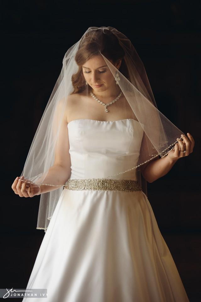 las-velas_bridals-houston_0005