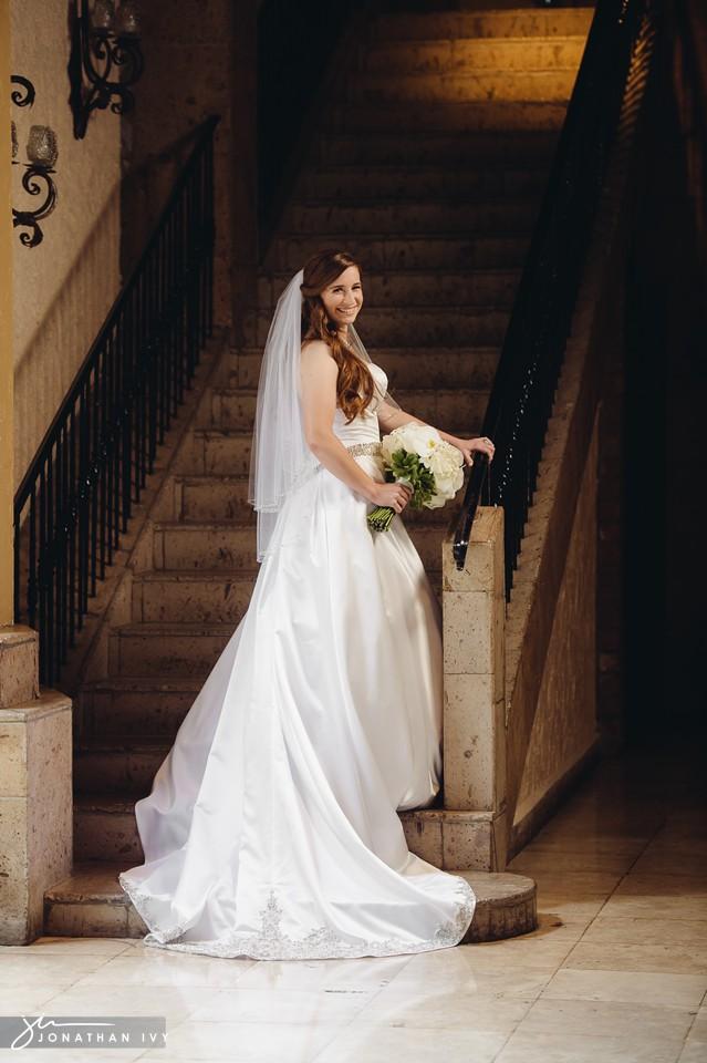 las-velas_bridals-houston_0006