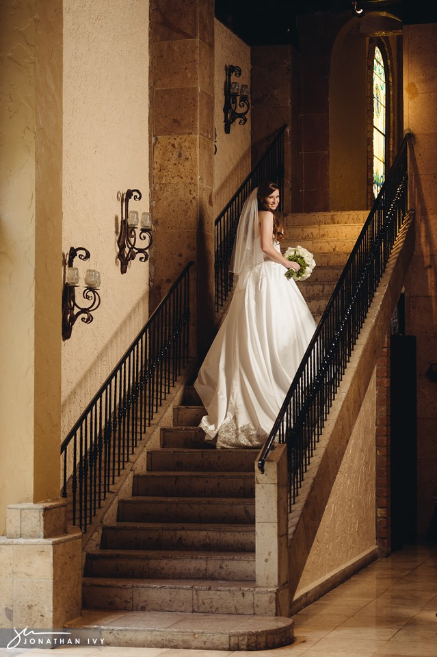 las-velas_bridals-houston_0007