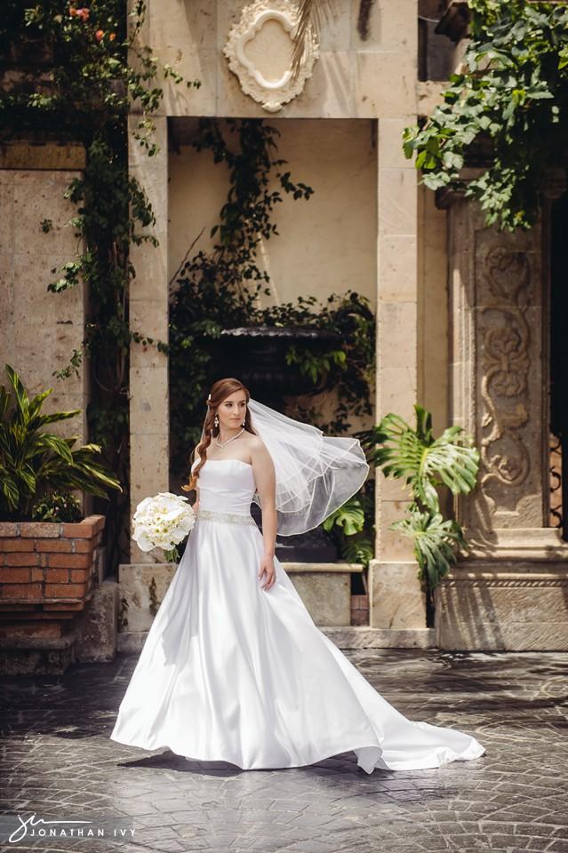 las-velas_bridals-houston_0008