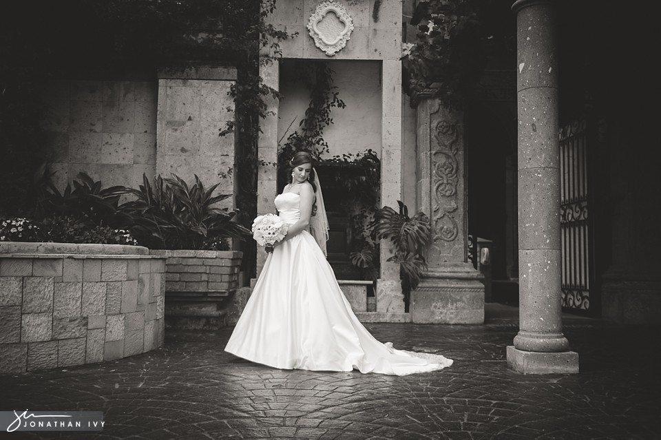 las-velas_bridals-houston_0009
