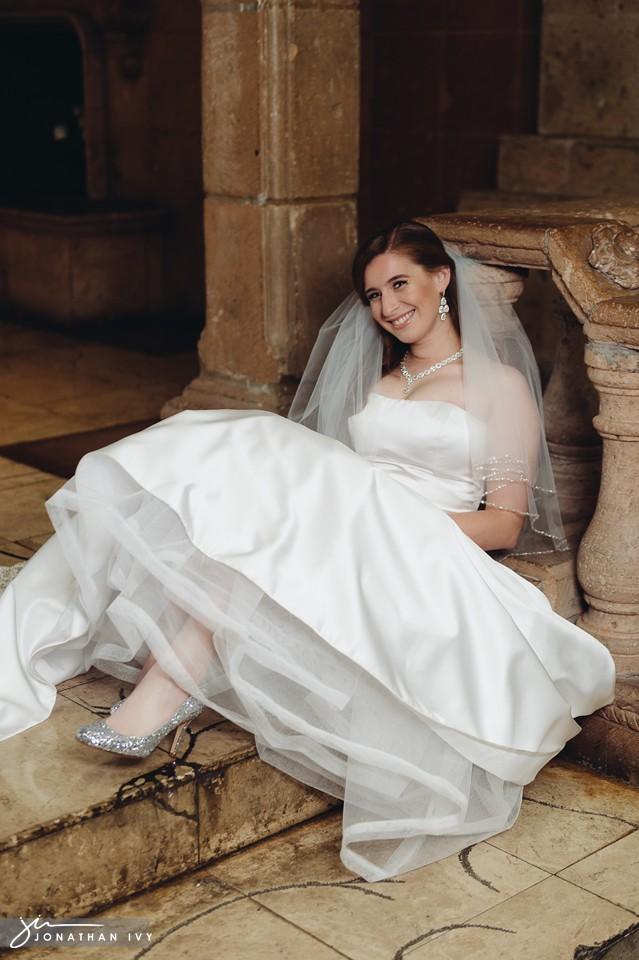 las-velas_bridals-houston_0010