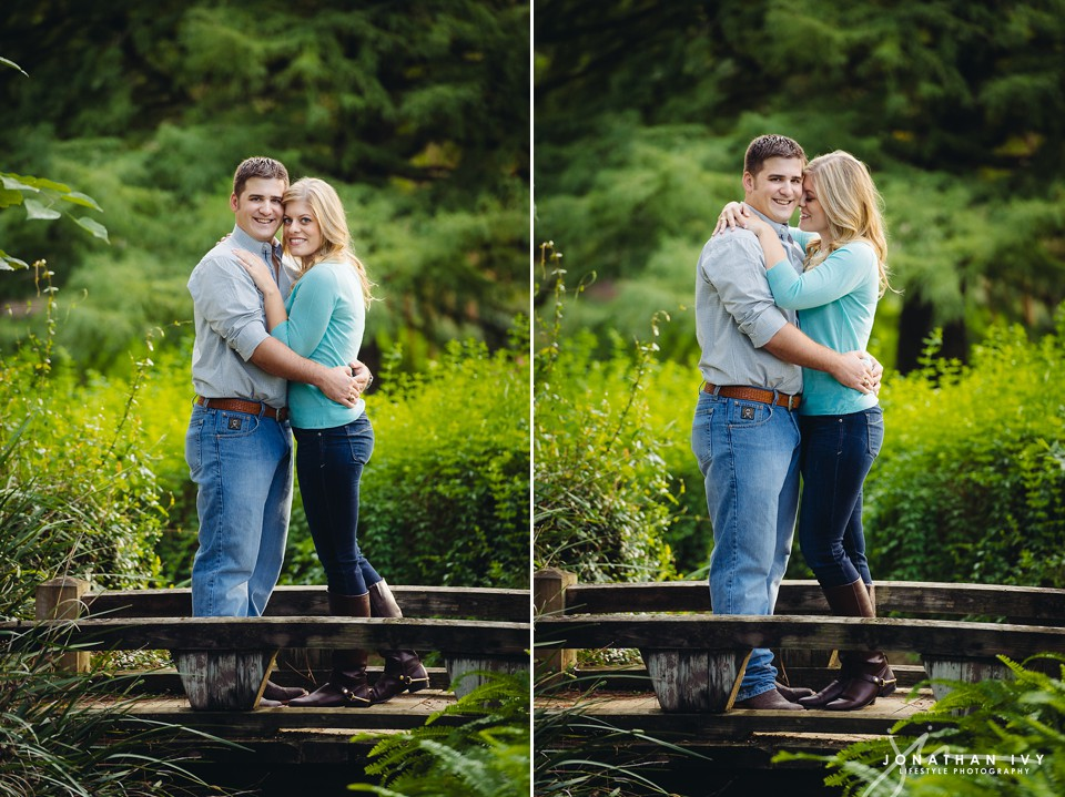 hermann-park-engagement-photos_0003.jpg