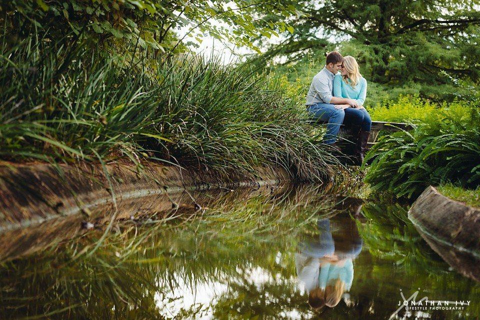 hermann-park-engagement-photos_0004.jpg