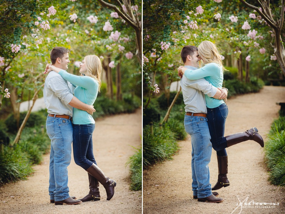 hermann-park-engagement-photos_0005.jpg