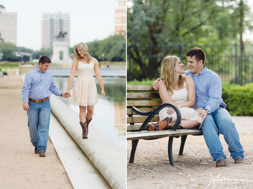 hermann-park-engagement-photos_0007.jpg
