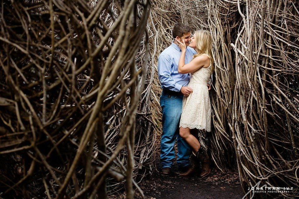 hermann-park-engagement-photos_0008.jpg