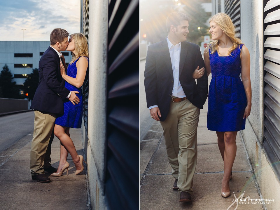 hermann-park-engagement-photos_0014.jpg