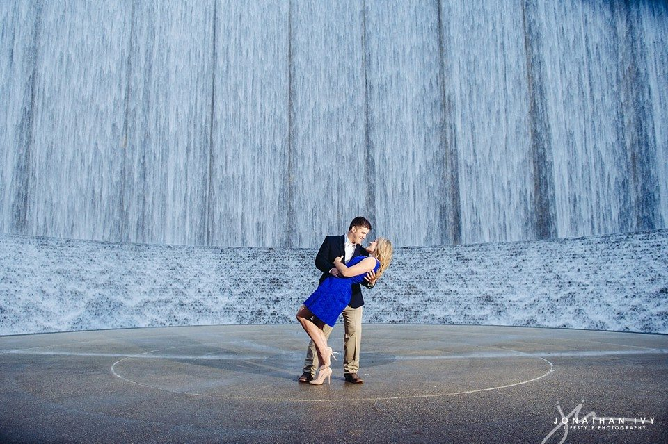 hermann-park-engagement-photos_0015.jpg