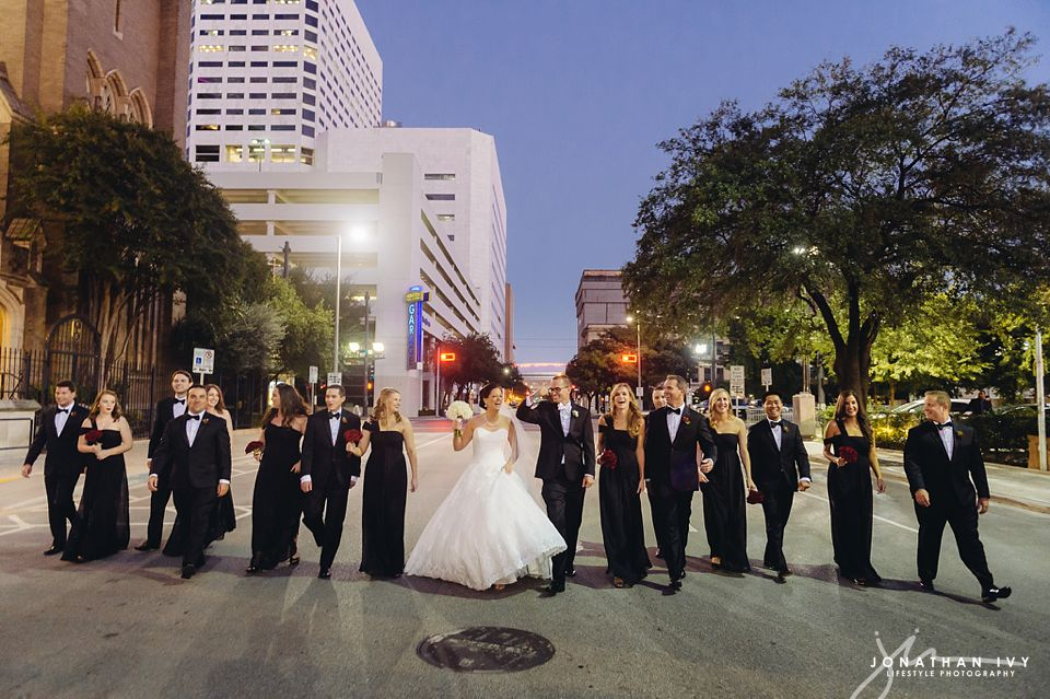 Petroleum-club-wedding-houston_0018.jpg
