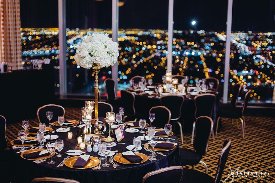Petroleum-club-wedding-houston_0024.jpg